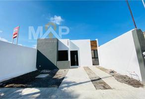Foto de casa en venta en  , paraíso, colima, colima, 0 No. 01