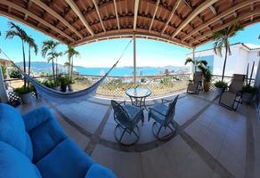 Foto de casa en renta en paraíso , condesa, acapulco de juárez, guerrero, 0 No. 01