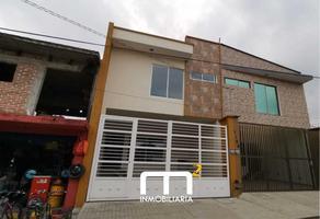Foto de casa en venta en  , paraíso, córdoba, veracruz de ignacio de la llave, 11142080 No. 01