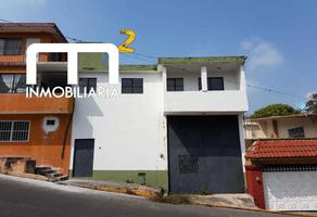 Foto de bodega en venta en  , paraíso, córdoba, veracruz de ignacio de la llave, 13264268 No. 01