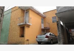 Foto de casa en venta en  , paraíso, córdoba, veracruz de ignacio de la llave, 13264273 No. 01