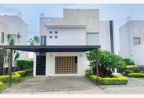 Foto de casa en venta en paraiso country club 10, paraíso country club, emiliano zapata, morelos, 17612250 No. 01