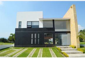 Foto de casa en renta en paraiso country club 7, paraíso country club, emiliano zapata, morelos, 10395971 No. 02