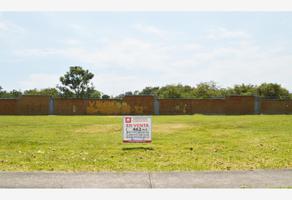 Foto de terreno habitacional en venta en paraiso country club 7, paraíso country club, emiliano zapata, morelos, 17751410 No. 01