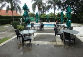 Foto de terreno habitacional en venta en  , paraíso country club, emiliano zapata, morelos, 13635114 No. 02