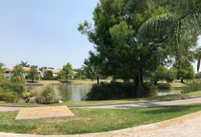 Foto de terreno habitacional en venta en  , paraíso country club, emiliano zapata, morelos, 13778716 No. 01