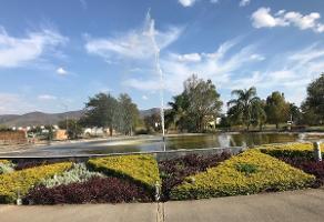 Foto de terreno habitacional en venta en  , paraíso country club, emiliano zapata, morelos, 14364756 No. 01