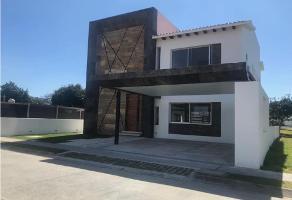 Foto de casa en renta en  , paraíso country club, emiliano zapata, morelos, 0 No. 01