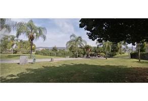 Foto de terreno habitacional en venta en  , paraíso country club, emiliano zapata, morelos, 19157039 No. 01