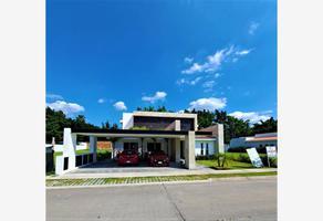 Foto de casa en venta en  , paraíso country club, emiliano zapata, morelos, 19265269 No. 01