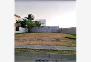 Foto de terreno habitacional en venta en  , paraíso country club, emiliano zapata, morelos, 0 No. 01
