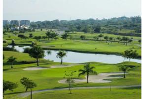Foto de terreno habitacional en venta en  , paraíso country club, emiliano zapata, morelos, 20507345 No. 01