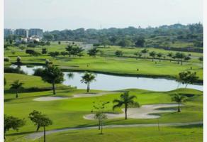 Foto de terreno habitacional en venta en  , paraíso country club, emiliano zapata, morelos, 20732419 No. 01