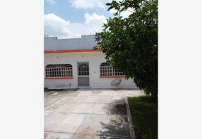 Foto de casa en venta en  , paraíso, cuautla, morelos, 15996088 No. 01