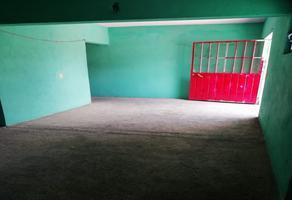 Foto de casa en venta en  , paraíso, cuautla, morelos, 16574970 No. 01