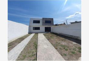 Foto de casa en venta en  , paraíso, cuautla, morelos, 18849035 No. 01