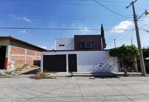 Foto de casa en venta en  , paraíso, cuautla, morelos, 19429832 No. 01