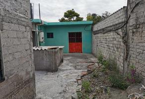 Foto de casa en venta en  , paraíso, cuautla, morelos, 0 No. 01