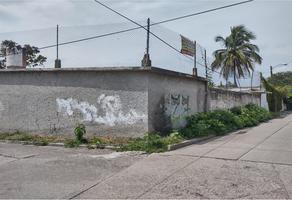 Foto de terreno habitacional en venta en  , paraíso, cuautla, morelos, 0 No. 01