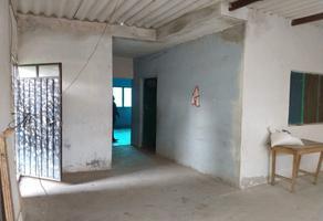 Foto de casa en venta en  , paraíso, cuautla, morelos, 8802781 No. 01