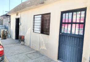 Foto de casa en venta en paraíso de la luna 356, el paraíso, saltillo, coahuila de zaragoza, 0 No. 01