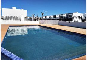Foto de casa en venta en paraíso del sol 1, arbolares, la paz, baja california sur, 0 No. 01