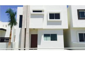 Foto de casa en venta en paraíso del sol 1, paraíso del sol, la paz, baja california sur, 0 No. 01