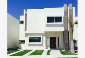 Foto de casa en venta en paraíso del sol 6, residencial loreto, la paz, baja california sur, 20597916 No. 01