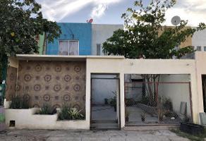 Foto de casa en venta en  , paraíso del sol, la paz, baja california sur, 0 No. 01