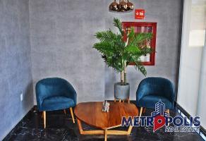 Foto de oficina en venta en  , paraíso diamante, querétaro, querétaro, 14265952 No. 01