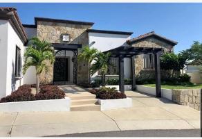 Foto de casa en venta en paraíso escondido 001, cabo san lucas centro, los cabos, baja california sur, 0 No. 01