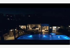 Foto de casa en venta en paraíso escondido 001, cabo san lucas centro, los cabos, baja california sur, 0 No. 02