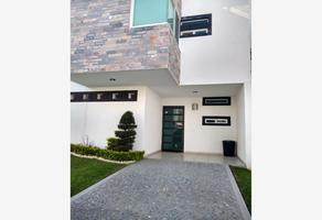 Foto de casa en venta en  , paraíso escondido, yecapixtla, morelos, 0 No. 01