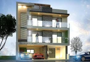 Foto de casa en venta en paraíso frontal , paraíso, mazatlán, sinaloa, 14069193 No. 01