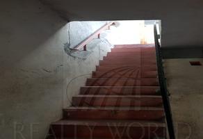 Foto de casa en venta en  , paraíso, guadalupe, nuevo león, 12690347 No. 01