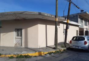 Foto de casa en venta en  , paraíso, guadalupe, nuevo león, 18321791 No. 01