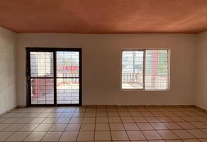 Foto de casa en venta en  , paraíso, guadalupe, nuevo león, 19309937 No. 01