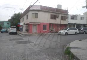 Foto de local en venta en  , paraíso, guadalupe, nuevo león, 7154627 No. 01
