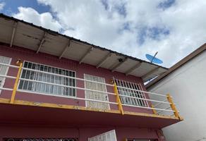 Foto de departamento en renta en paraiso , las palmas, tijuana, baja california, 0 No. 01