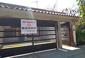Foto de casa en renta en paraíso lote 4manzana 11, brisas del carmen, celaya, guanajuato, 0 No. 01
