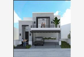 Foto de casa en venta en paraíso marina 1234, marina mazatlán, mazatlán, sinaloa, 0 No. 01