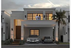 Foto de casa en venta en paraiso marina 127, paraíso, mazatlán, sinaloa, 0 No. 01