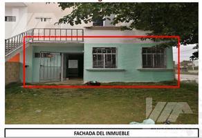 Foto de departamento en venta en  , paraíso maya, benito juárez, quintana roo, 19039754 No. 01