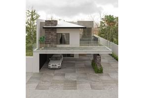 Foto de casa en venta en  , paraíso, mazatlán, sinaloa, 19356162 No. 01