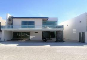Foto de casa en venta en paraiso, mazatlán, sinaloa, 82125 , paraíso, mazatlán, sinaloa, 19344715 No. 01