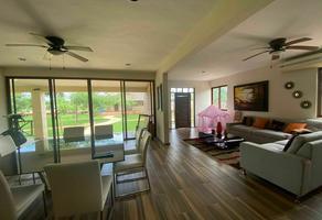 Foto de rancho en venta en  , paraíso, mérida, yucatán, 0 No. 01