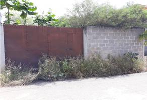Foto de terreno habitacional en venta en  , paraíso montessori, cuernavaca, morelos, 18882115 No. 01