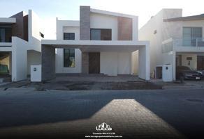 Foto de casa en venta en paraíso , paraíso, mazatlán, sinaloa, 20768306 No. 01