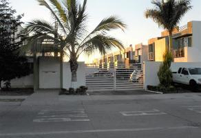 Foto de casa en venta en paraíso poniente 187, camino real, zapopan, jalisco, 0 No. 01