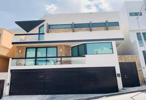 Foto de casa en renta en  , paraíso residencial, monterrey, nuevo león, 20853504 No. 01